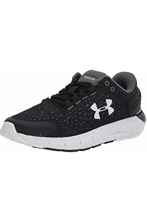 Under Armour Women's Charged Rogue 2 Running Shoes