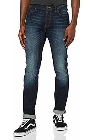 Lee Men's RIDER Slim Jeans