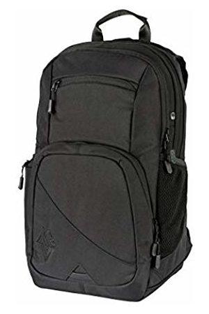 Nitro STASH 24 Casual Daypack, 49 cm