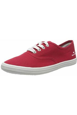 TOM TAILOR Women's 8092401 Trainers, ( 00004)