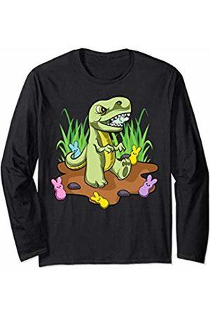 Wowsome! Easter T-Rex Peeps Men, Women