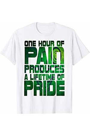 Star Attire Pain And Pride, Fitness, Gym, Workout, Motivation