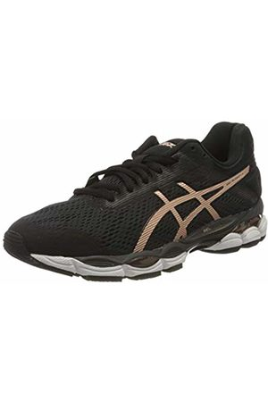 Asics Women's Laufschuhe-1012a685 Cross Country Running Shoe, /Rose