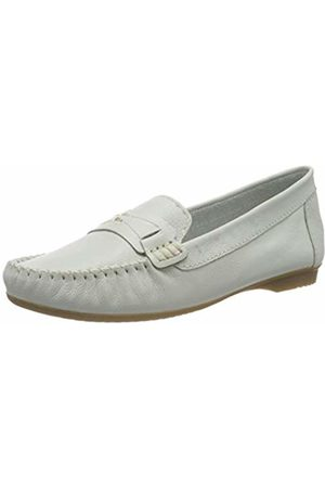 Women's 2 2 24225 34 Loafers, ( 100)