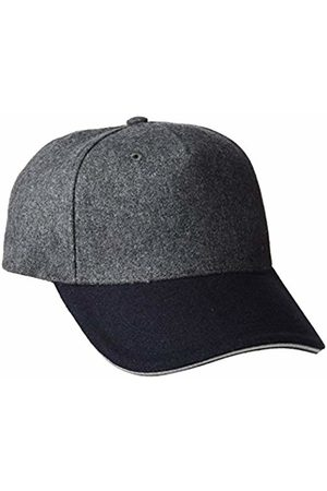 Tommy Hilfiger Men's Melton Corporate Cap Baseball