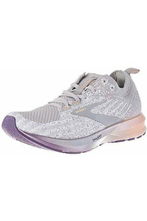 Brooks Women's Levitate 3 Running Shoe, / /Cantaloupe