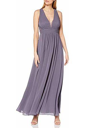 Vera Mont Women's 8066/4000 Party Dress
