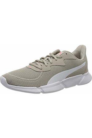 Puma Unisex Adult's INTERFLEX Runner Running Shoes, ( Cloud -Ignite 11)