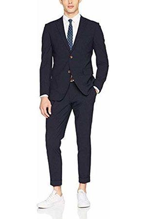 Esprit Collection Men's 107eo2m001 Suit