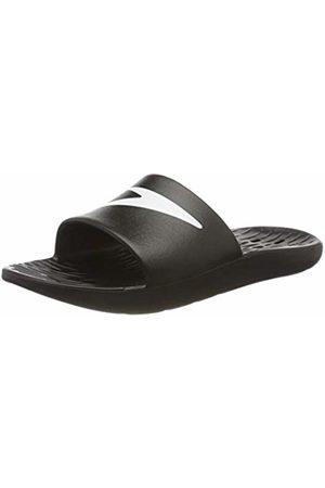 Speedo Men's Slide Sandal