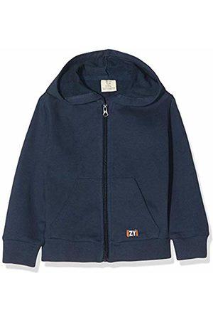 ZIPPY Boy's Chaqueta Zy Sport Ss20 Cardigan Sweater