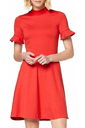 French Connection Women's PADAMA Casual Night Out Dress
