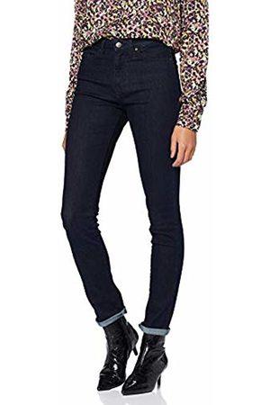 HUGO BOSS Women's J11 Skinny Jeans