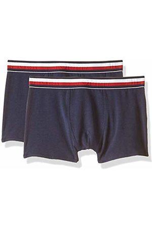 Tommy Hilfiger Boy's 2p Swim Trunks