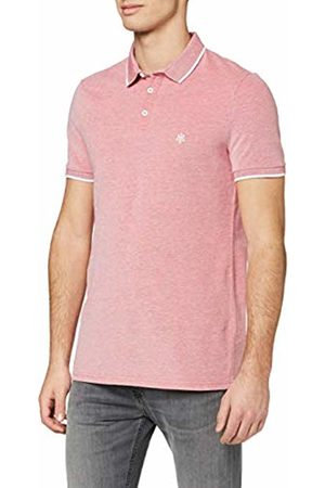 Mavi Men's TEE Polo Shirt