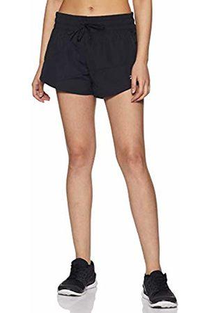 Reebok Women's Wor Woven Short