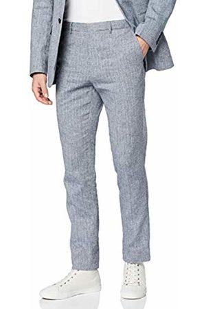 FIND AMZ256 Suit Trousers