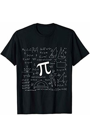 Pi Happy Pi day Funny Cool Gifts Tee For Men Women Happy Pi Day - Math Nerd Geek 3