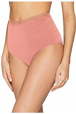 TRIUMPH Fabulous Sensation Highwaist Panty Slip Minimizer Shape NEU