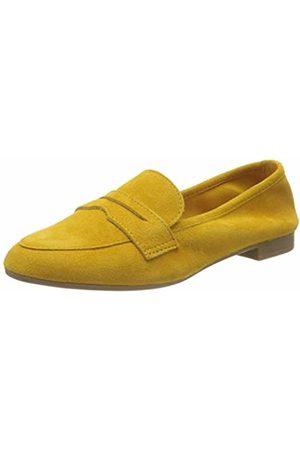 Women's 2 2 24224 24 Loafers, ( 600)