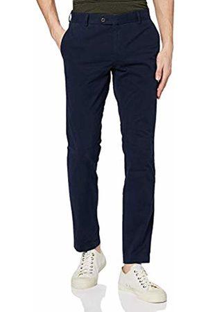 JOOP! Men's Hank-D Trousers