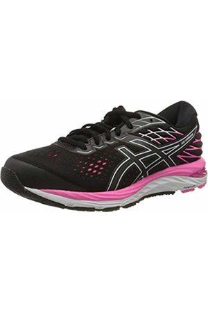 Asics Women's Gel-Cumulus 21 Running Shoe, /