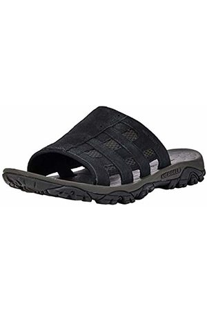 Merrell Men's Moab Drift 2 Slide Hiking Sandals