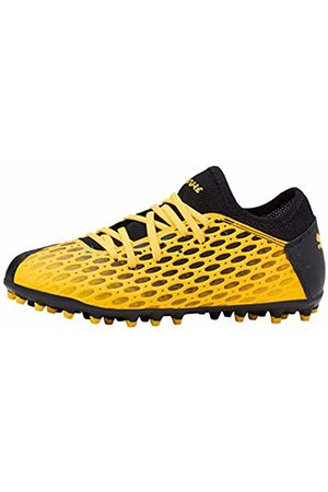Puma Unisex Kid's Future 5.4 MG JR Football Boots, (Ultra 03)