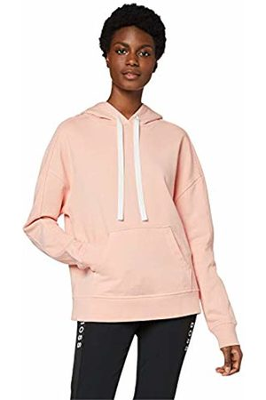 HUGO BOSS Women's Televi Sweatshirt