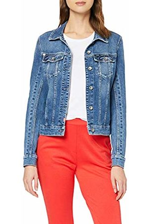 Garcia Women's Sofia Denim Jacket
