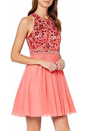 Vera Mont Women Party Dresses - Women's 2558/3541 Party Dress