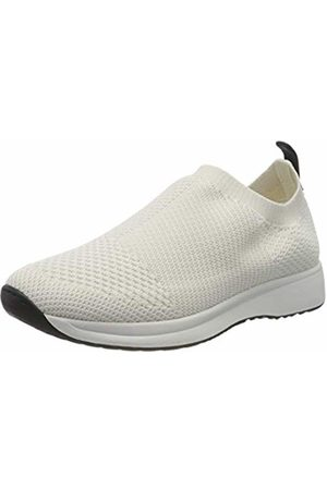 Vagabond Women's Cintia Slip On Trainers, ( 01)