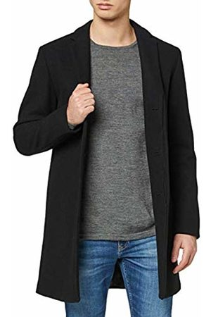 Selected Homme Men's Shdbrooken Coat