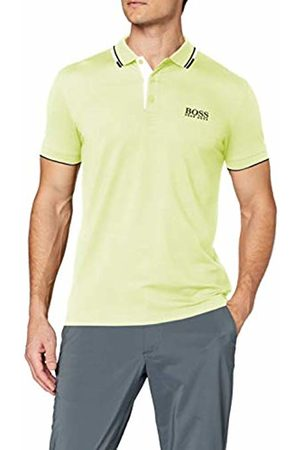 HUGO BOSS Men's Paddy Pro Polo Shirt