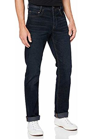 Mac Men's 0518-00 0620 Straight Jeans