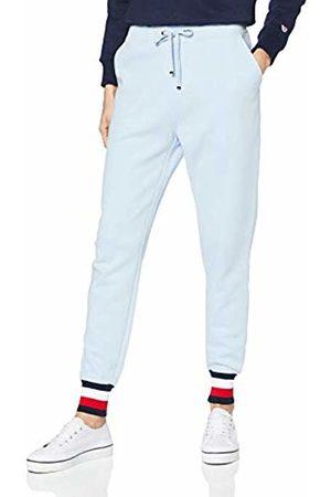 Tommy Hilfiger Women's Sweatpants Slim Jeans, (Breezy C1O)
