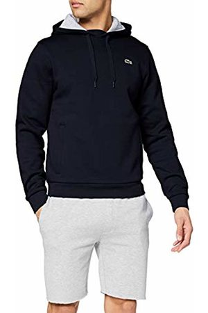 Lacoste Sport Men's SH2128 Sweatshirt