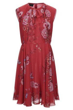 Giambattista Valli DRESSES - Short dresses