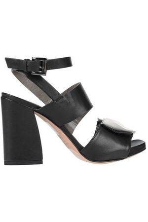 Ixos FOOTWEAR - Sandals
