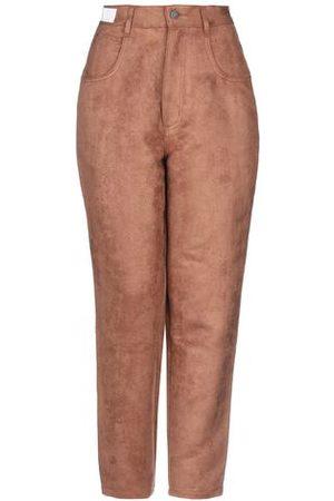 haikure TROUSERS - Casual trousers