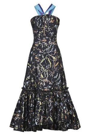 Peter Pilotto DRESSES - 3/4 length dresses