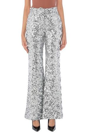 HALPERN TROUSERS - Casual trousers
