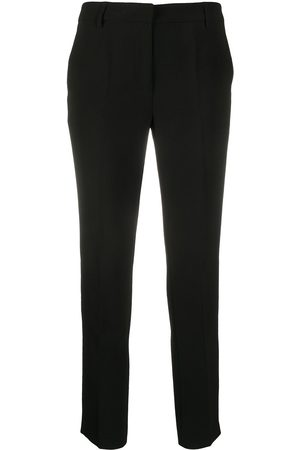 BLANCA Prudence cigarette trousers