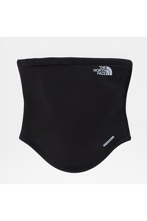 The North Face WindWall™ Neck Warmer One