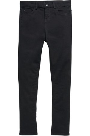 Very Boys Super Skinny Stretch Jeans