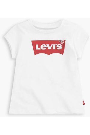 Levi's Short Sleeved Batwing Tee Kids