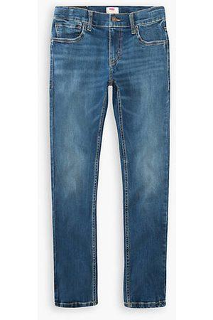 Levi's 511™ Slim Fit Jeans Kids