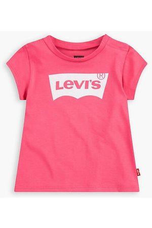 Levi's Kids Batwing Tee - / Tea Tree