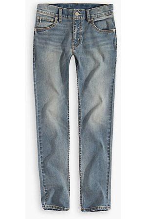 Levi's 510™ Skinny Fit Jeans Kids
