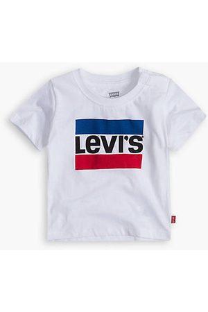 Levi's Sportswear Logo Tee Kids